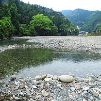 「川湯温泉」の画像検索結果